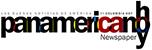 http://www.panamericanohoy.com