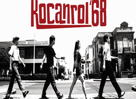 rocanrol68d