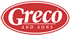 http://www.grecoandsons.com/