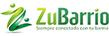 http://www.zubarrio.com